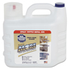 Servaas Bar Keepers Friend® MORE Spray + Foam Cleaner BKF 12724