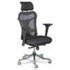 ergonomic: BALT® Ergo Ex Executive Office Chair
