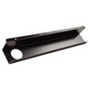 Balt BALT® Split-Level Training Table Cable Management Tray BLT 65850