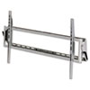 Balt: BALT® Wall Mount Brackets
