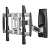 Balt BALT® HG Articulating Flat Panel Wall Mounts BLT 66648