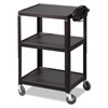 Balt: BALT® Adjustable Utility Cart