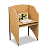 Balt: BALT® Floor Carrel