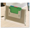 Best-Rite BALT® iFlex™ Series Privacy Panel BLT 90063