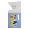 Stearns-packaging-floor-care: SuperCourt™ Cleaner Concentrate