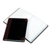 Boorum & Pease Boorum  Pease® Laboratory Notebook BOR L21300R