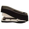 Stanley-Bostitch Stanley Bostitch® EZ Squeeze Flat Clinch Stapler BOS B900BLK