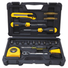Stanley-Bostitch Stanley® 51-Piece Mixed Tool Set BOS STMT74864