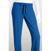 Grey's Anatomy Signature Womens Jr. 3-Pocket Low-Rise Scrub Pant BRC 2207-08-M