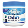 System-clean-products: Bright Air Super Odor Eliminator - Cool & Clean