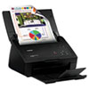 scanners: Brother® ImageCenter™ ADS-2000 Desktop Duplex Color Scanner