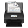 scanners: Brother ImageCenter Scanner ADS2500WE