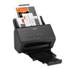 Brother Brother ImageCenter™ ADS-3000N High Speed Network Document Scanner for Mid to Large Size Workgroups BRT ADS3000N