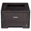 Brother Brother® HL-5450DN Laser Printer with Duplex Printing and Networking BRT HL5450DN