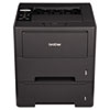 Brother Brother® HL-6180DW Series with Duplex Printing and Wireless Networking BRT HL6180DWT