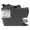 Brother Brother LC3029BK, LC3029C, LC3029M, LC3029Y Ink BRT LC3029BK