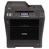 Brother Brother® MFC-8510DN Multifunction Laser Printer BRT MFC8510DN