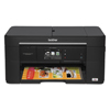printers and multifunction office machines: Brother Business Smart™ Plus Series Color All-in-One Inkjet Printer