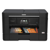 Brother Brother Business Smart™ Plus Series Color All-in-One Inkjet Printer BRT MFCJ5720DW