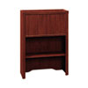 Bush Bush® Enterprise Collection Lateral File Hutch BSH 2955CS03
