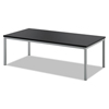 Basyx Furniture: basyx® Occasional Coffee Table