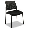 Basyx Furniture: basyx™ VL506 Stacking Guest Chair