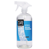 Better Life Better Life® I Can See Clearly, Wow!™ Window Cleaner BTR 895454002010