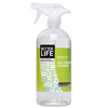 cleaning chemicals, brushes, hand wipers, sponges, squeegees: Better Life® what-EVER™ All-Purpose Cleaner