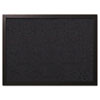 MasterVision MasterVision® Designer Fabric Bulletin Board BVC FB0471168