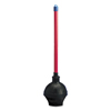 Boardwalk Boardwalk® Toilet Plunger BWK 09201