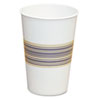 Boardwalk Paper Hot Cups BWK 12HOTCUP