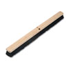 Boardwalk Boardwalk Floor Brush Head BWK 20236