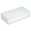 Boardwalk Boardwalk® Disposable Eraser Pads BWK 400100