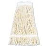 Boardwalk Boardwalk® Pro Loop Web/Tailband Mop Head BWK 424CEA
