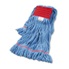 Boardwalk Boardwalk® Super Loop Wet Mop Head BWK 503BLEA