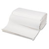 Boardwalk Folded Paper Towels BWK 6212