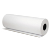 Pitt Mini Rolls: Boardwalk® Butcher Paper