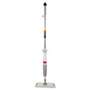 Boardwalk Boardwalk® Bucketless Microfiber Mop System BWK BWMS16MFM