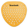 environmentally friendly jansan: Boardwalk® Gem Urinal Screens