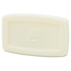 soaps and hand sanitizers: Boardwalk® Face and Body Soap