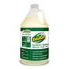 cleaning chemicals, brushes, hand wipers, sponges, squeegees: OdoBan® Concentrated Odor Eliminator