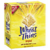 Nabisco Nabisco® Wheat Thins® Crackers CDB 04688