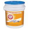 cleaning chemicals, brushes, hand wipers, sponges, squeegees: Arm Hammer™ HE Compatible Liquid Detergent
