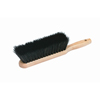 "cleaning chemicals, brushes, hand wipers, sponges, squeegees: Harper - 14"" Horse Hair Duster Brush"