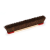 Harper Palmyra Rough-Surface Push Broom Head CEQ 712412