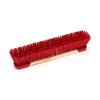 Harper Semi-Smooth Surface In-Out Push Broom Head CEQ 731812