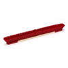 Harper Semi-Smooth Surface In-Out Push Broom Head CEQ 733612