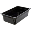 Carlisle StorPlus™ Food Pan CFS 10202B03