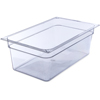 Carlisle StorPlus™ Full Size Food Pan CFS 10203B07