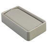 Carlisle Trimline Swing Top Lids CFS 34202406